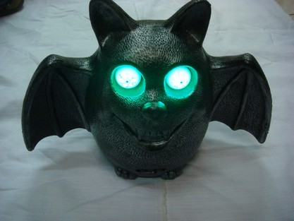DS2083 感應蝙蝠燈